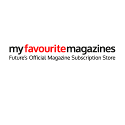 my-favourite-magazines-coupon-codes