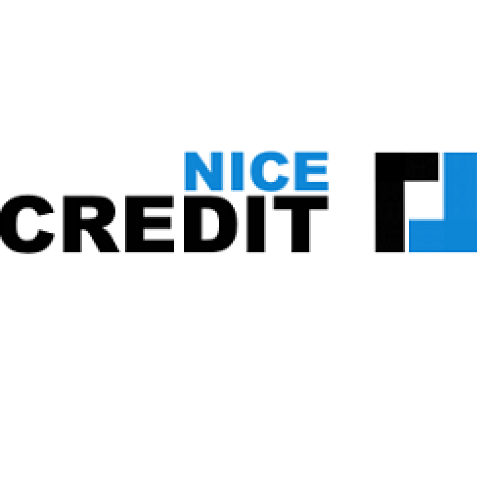creditnice-coupon-codes