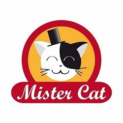 mister-cat-coupon-codes