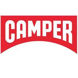 camper-ru-coupon-codes