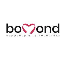 bomond-coupon-codes