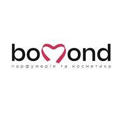 bomond-coupon-codes
