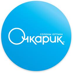 ochkarik-coupon-codes