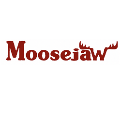 moosejaw-coupon-codes