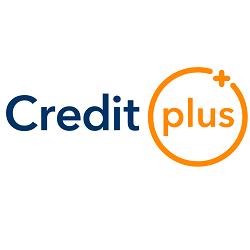 creditplus-coupon-codes