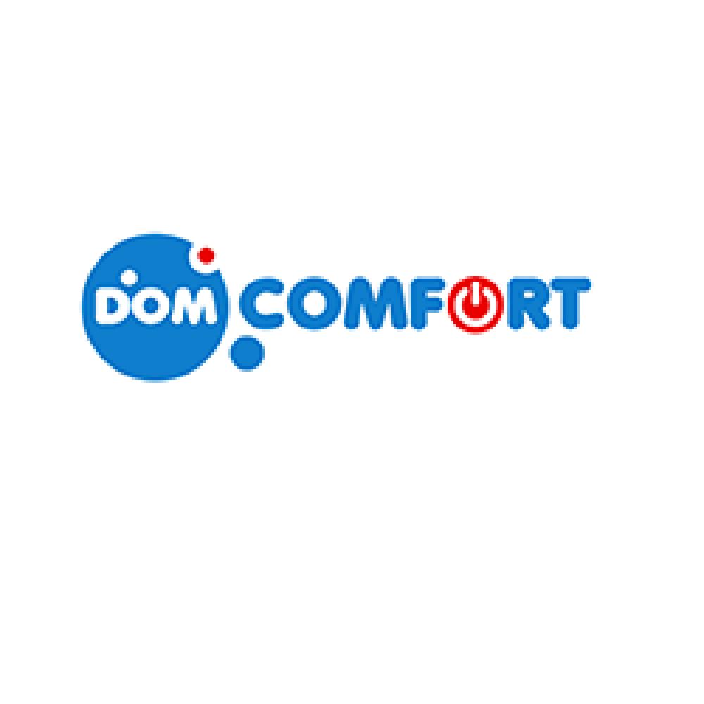 DomComfort UA