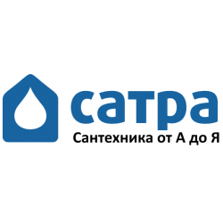 satra.ru-coupon-codes