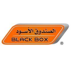 blackbox-coupon-codes