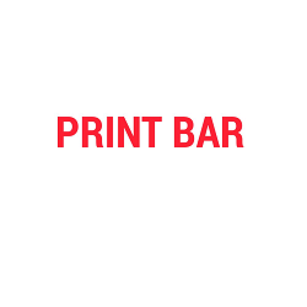 print-bar-coupon-codes