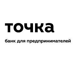 tochka-coupon-codes