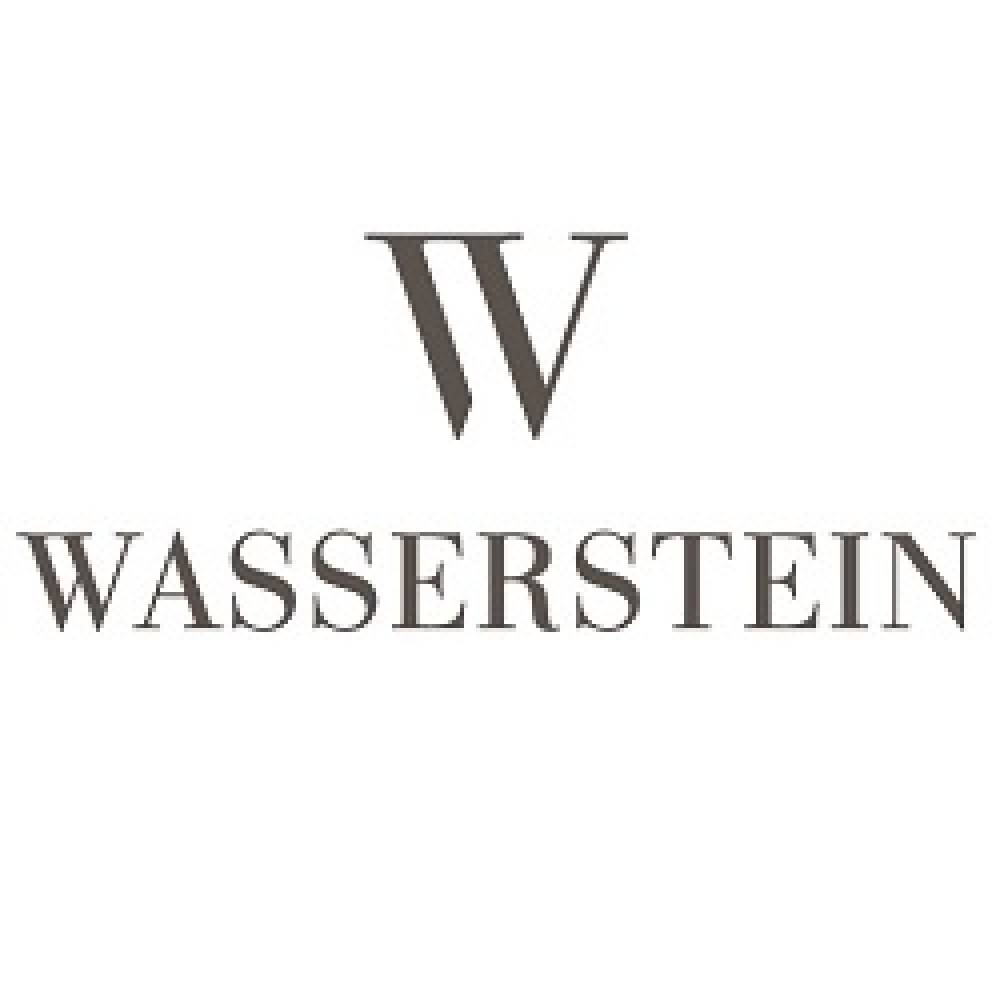wasserstein-coupon-codes