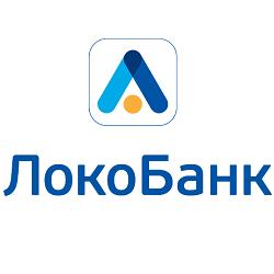 lockobank-coupon-codes