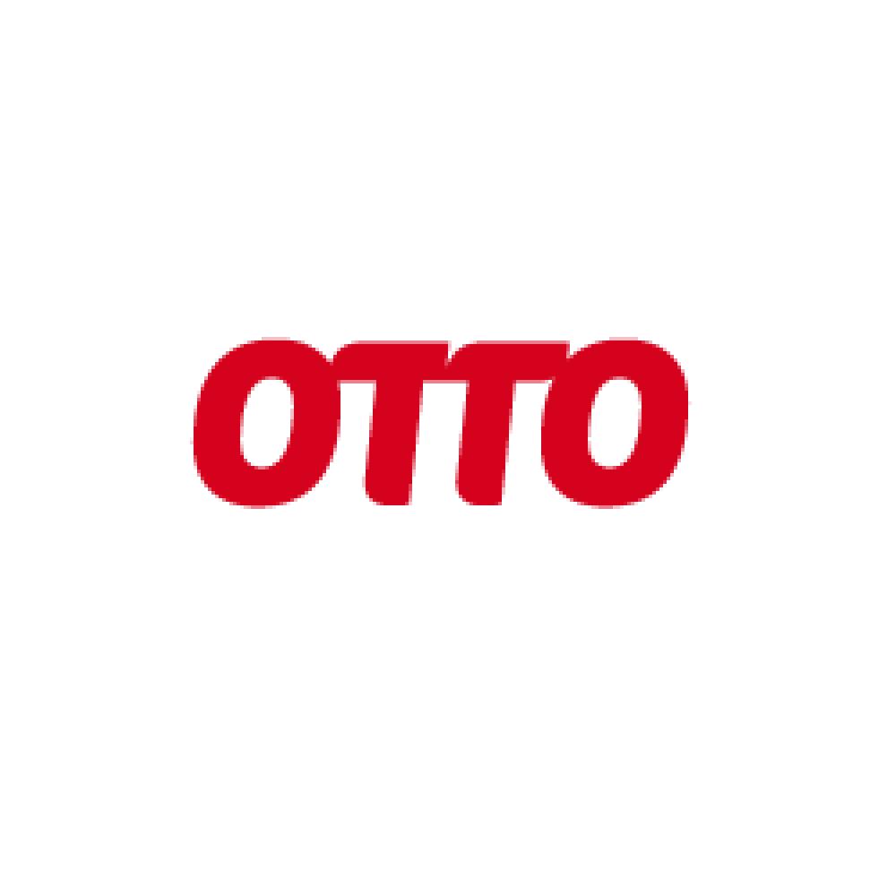 OTTO Trade
