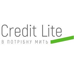 credit-lite-coupon-codes