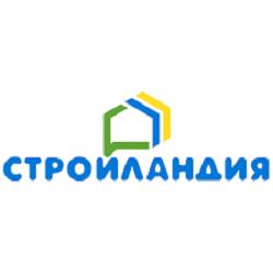 stroylandiya-coupon-codes