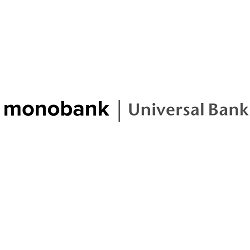 monobank-coupon-codes