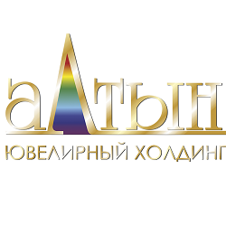 altyn-group-coupon-codes