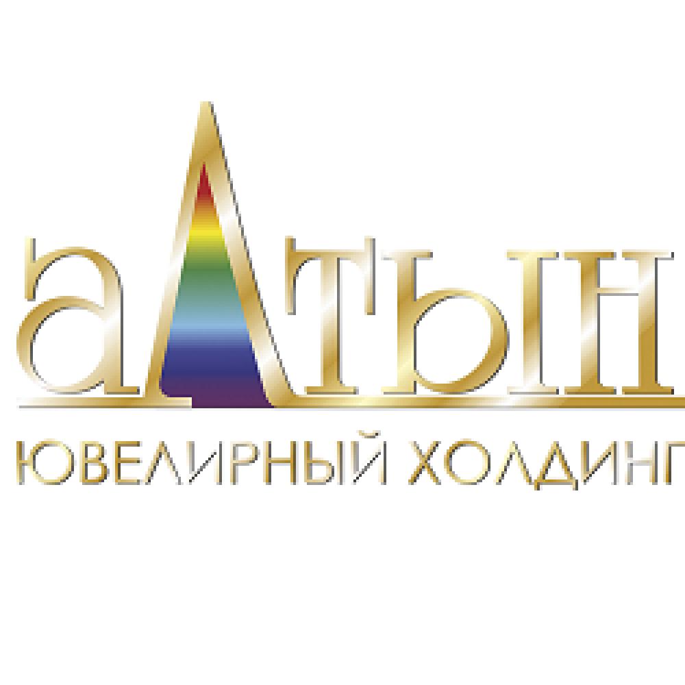 Altyn Group