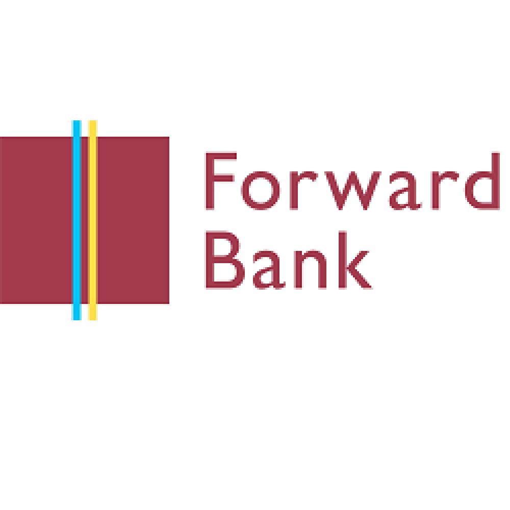 forward-bank-coupon-codes