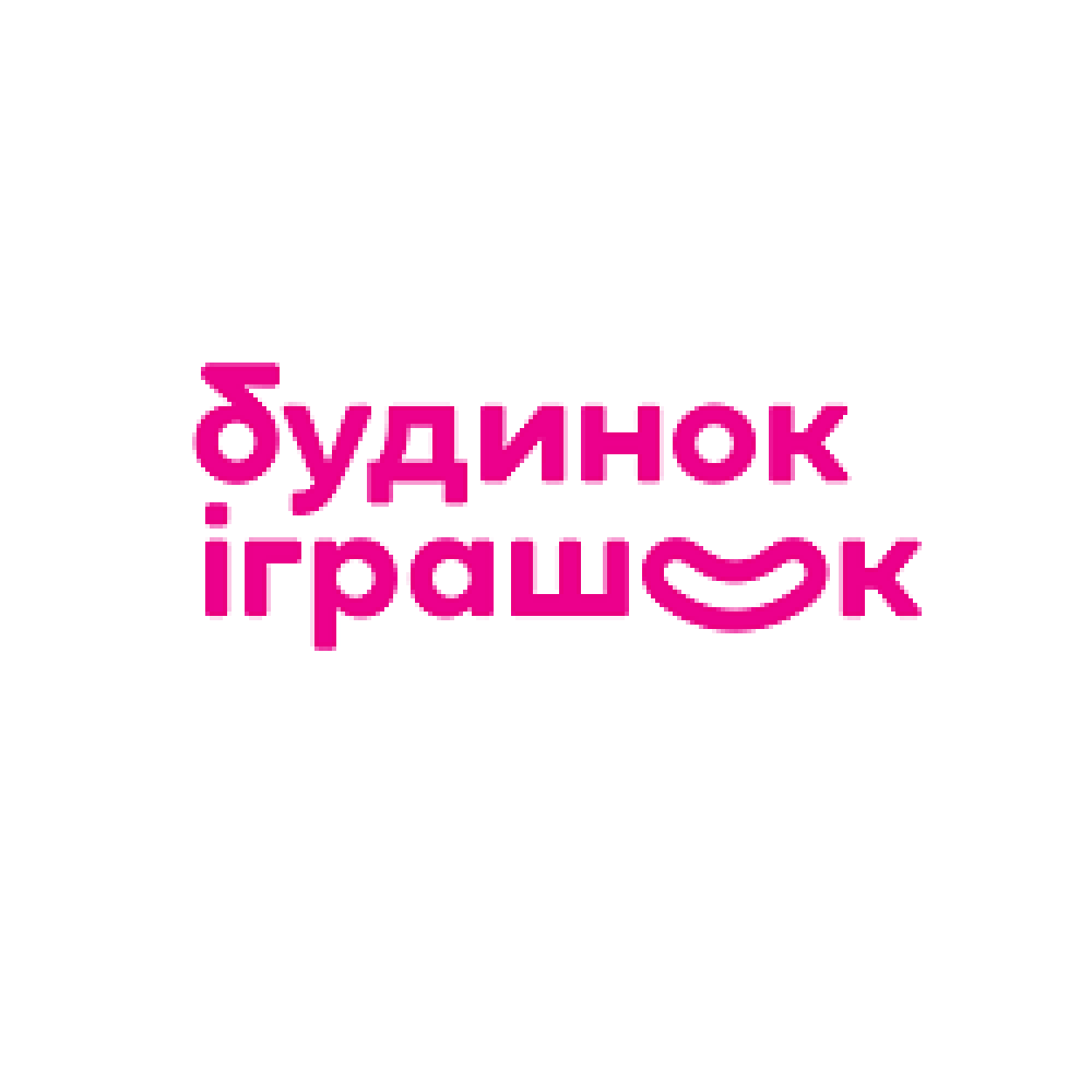 budinok-igrashok-coupon-codes