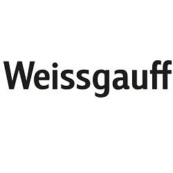 weissgauff-coupon-codes