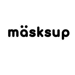 masksup-coupon-codes
