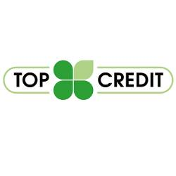 topcredit-coupon-codes