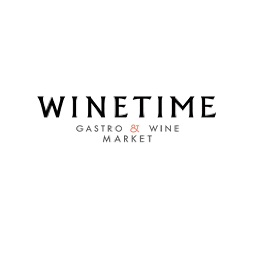 WineTime