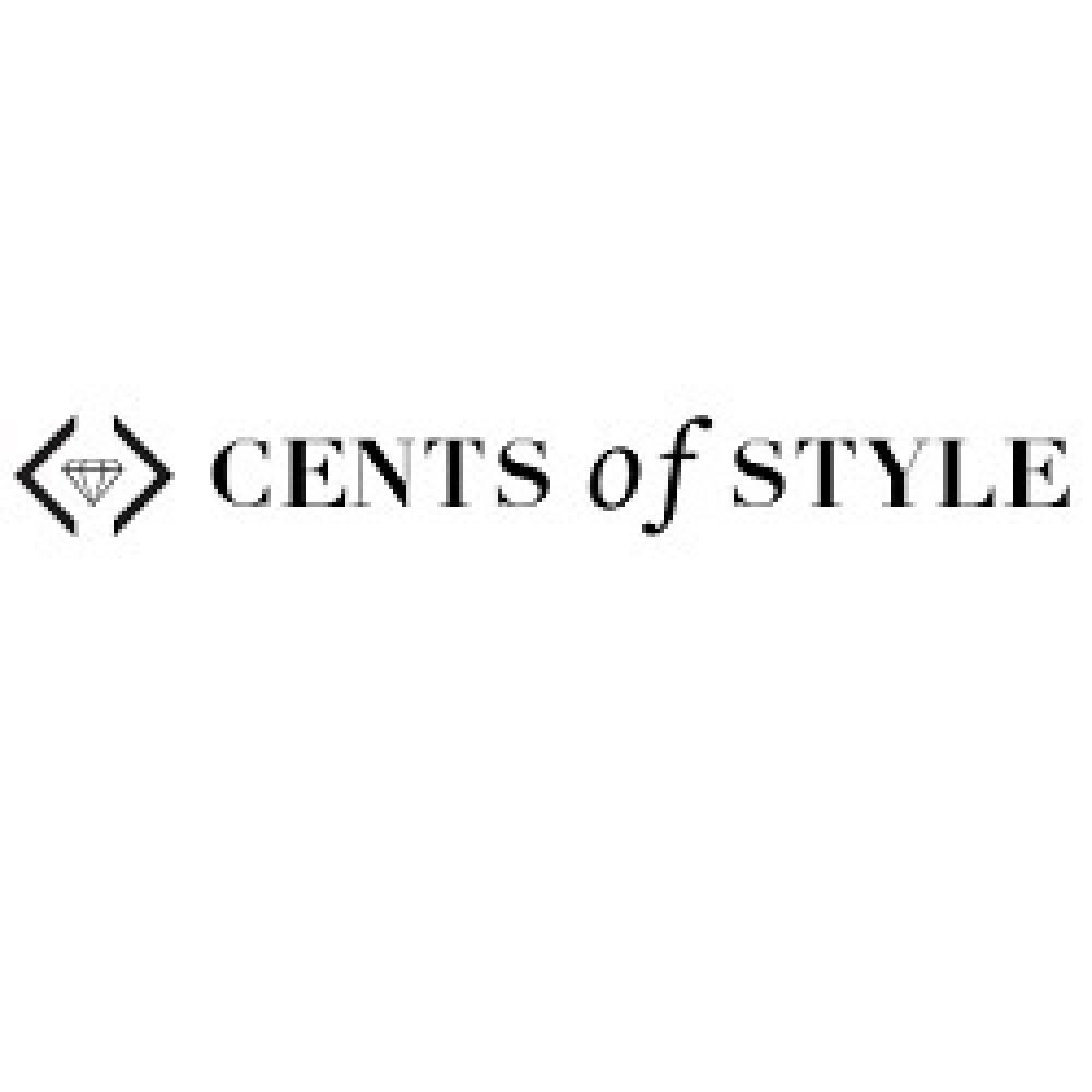 My Cents of Style