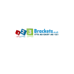 123-brackets-coupon-codes