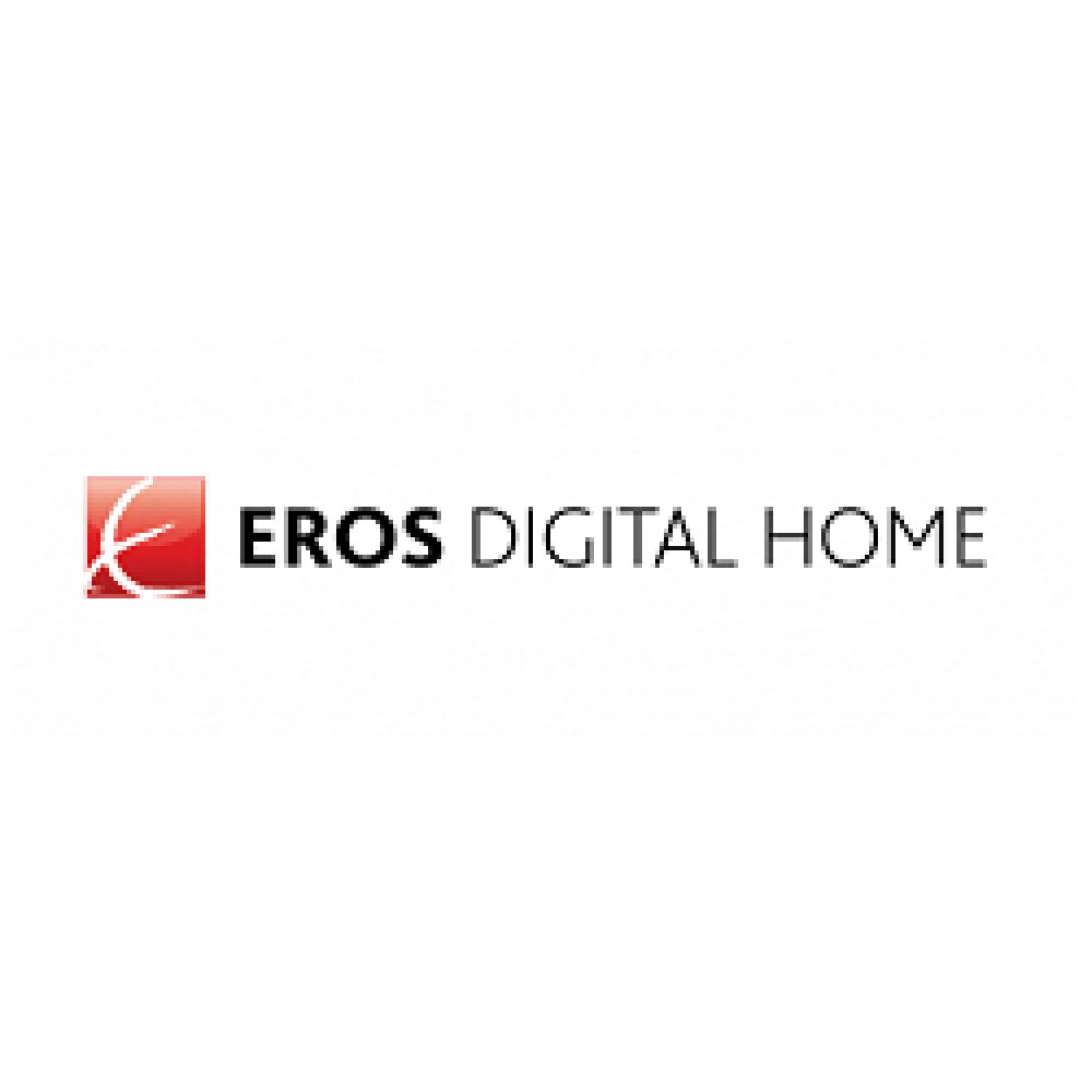 erosdigitalhome-coupon-codes