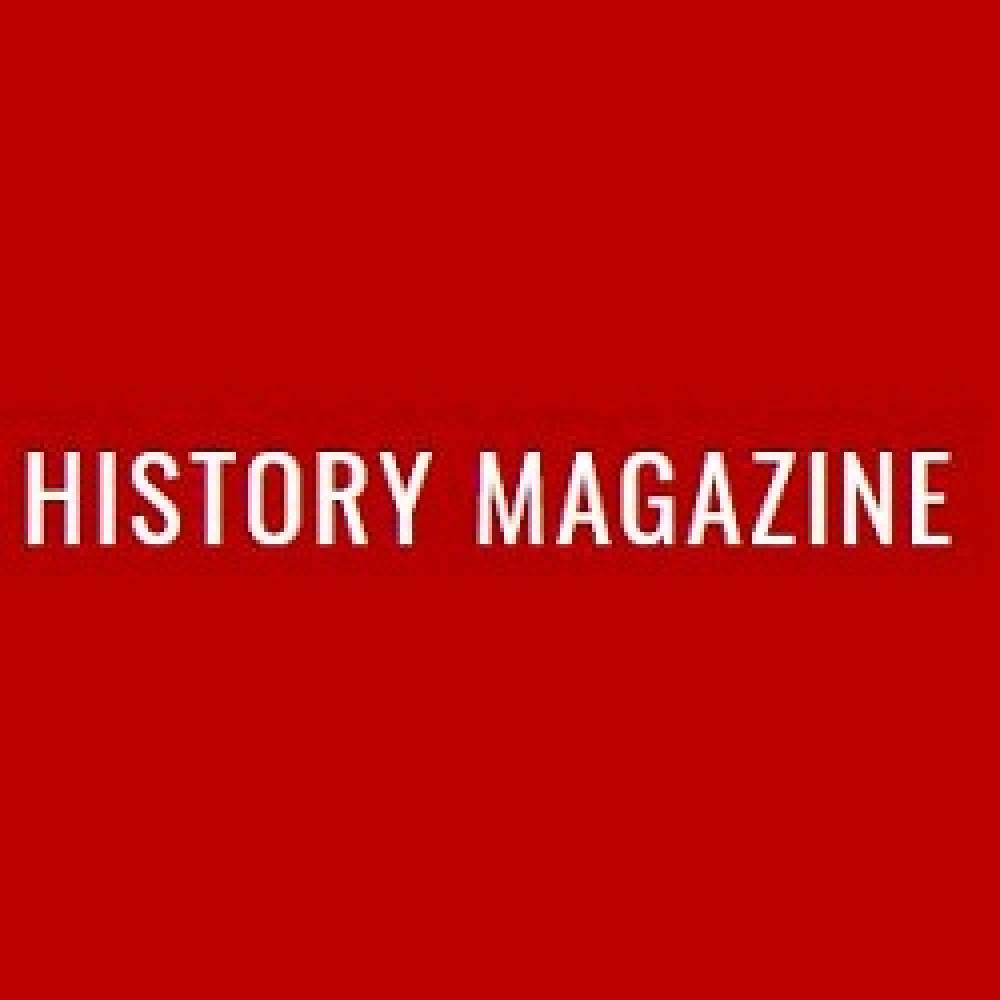 revista-de-historia-coupon-codes