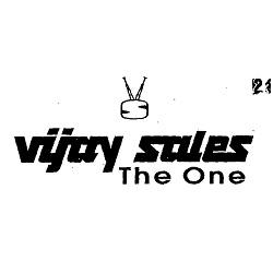vijay-sales--coupon-codes