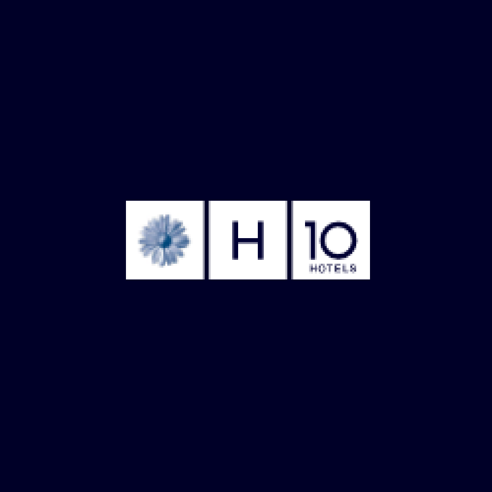 hoteles-h10-coupon-codes