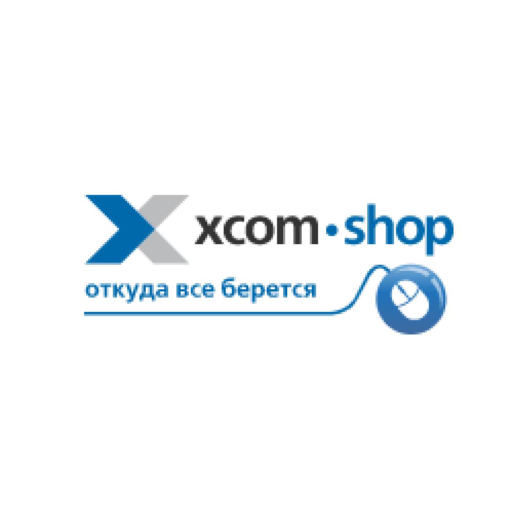xcom shop