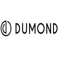 dumond-coupon-codes