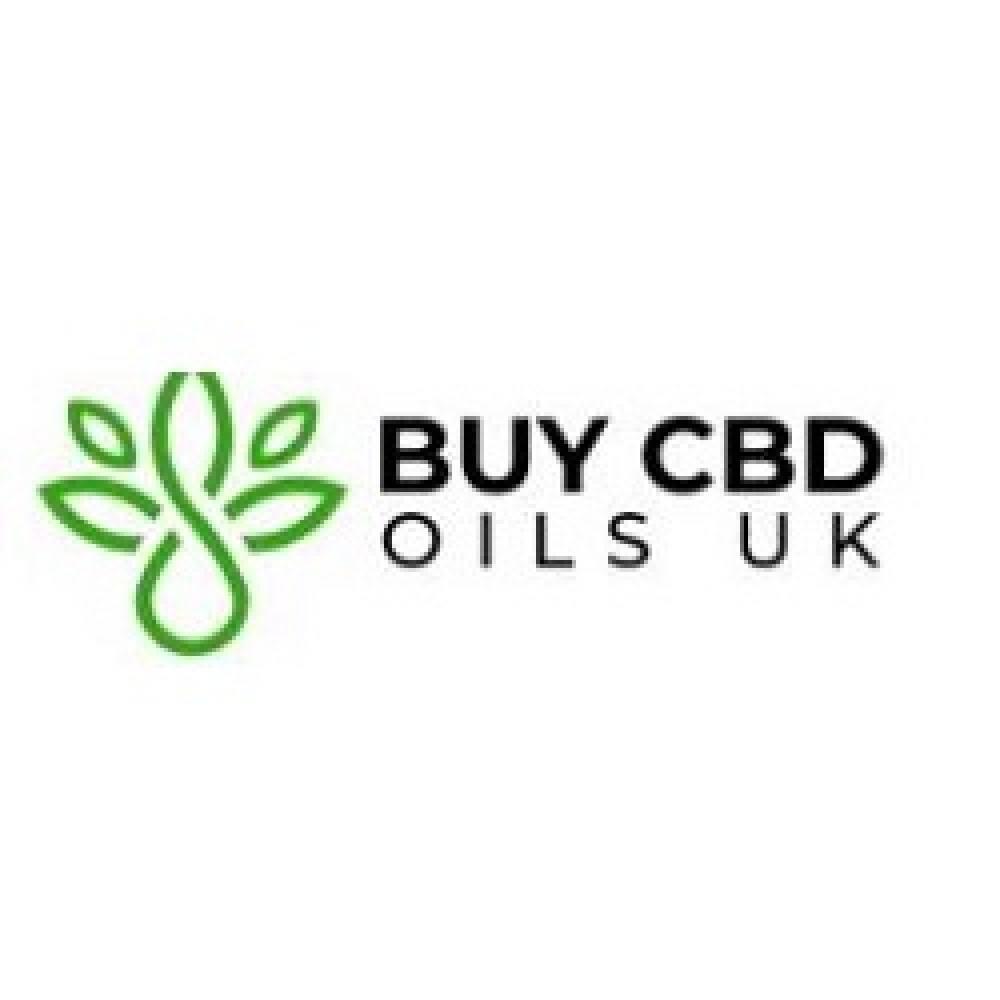 buy-cbd-oils--coupon-codes