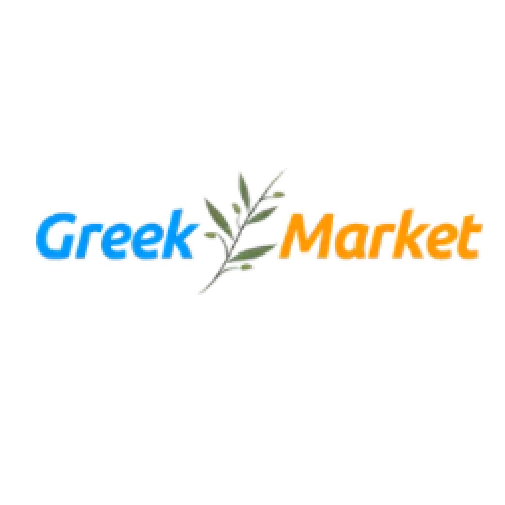 greek-market-coupon-codes