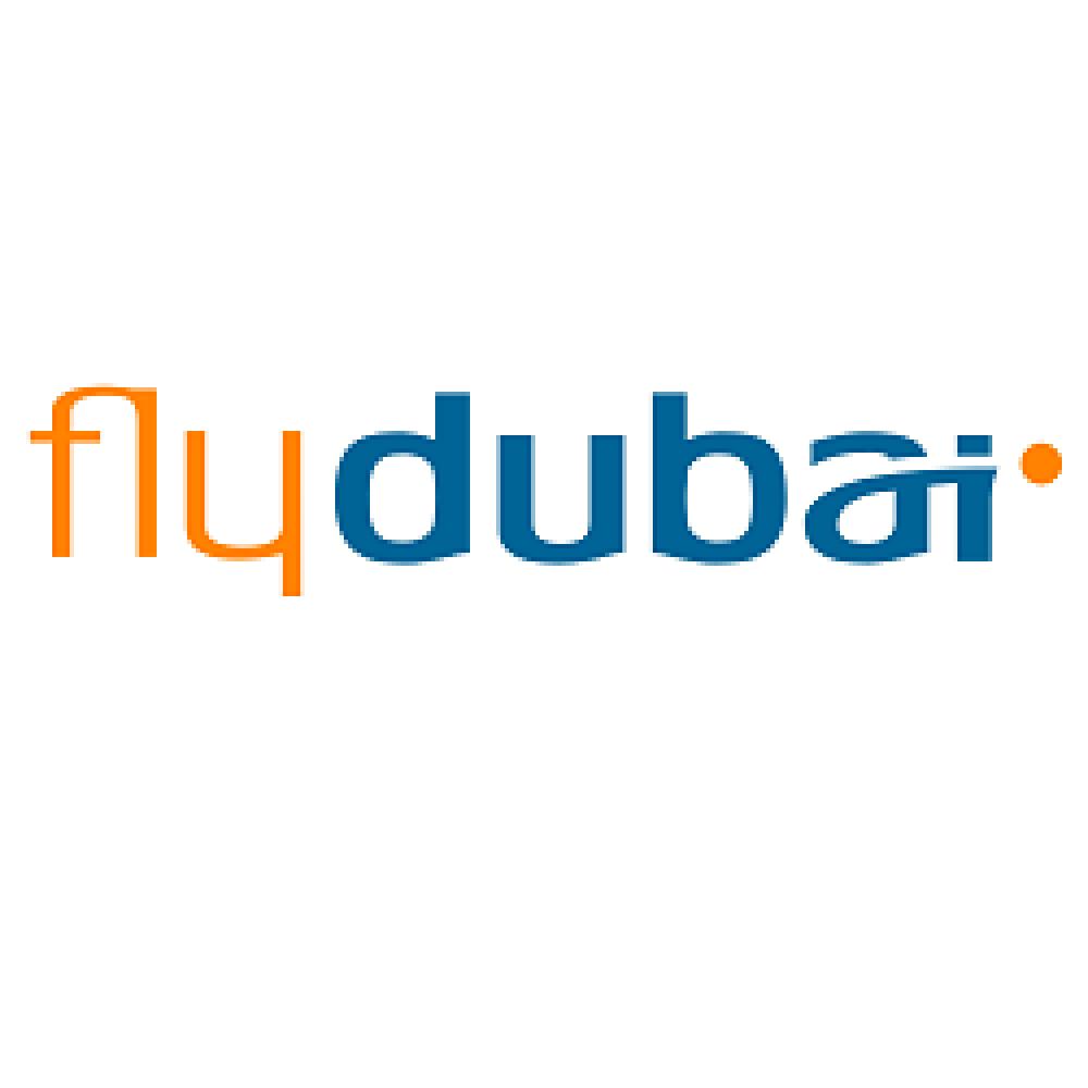 fly-dubai-coupon-codes