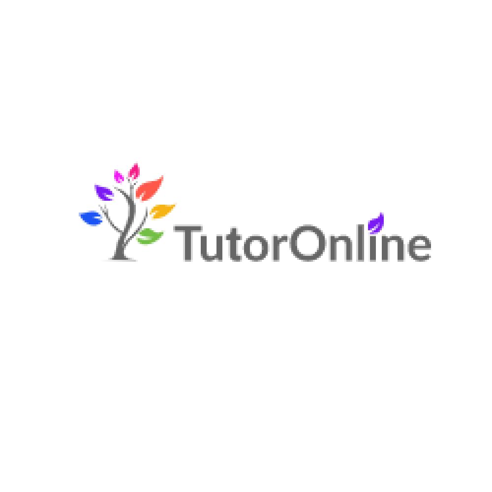 tutor-online-ru-купон-коды
