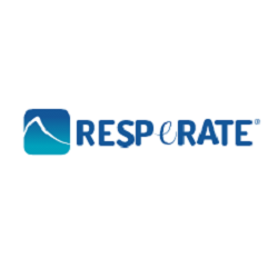 resperate-coupon-codes