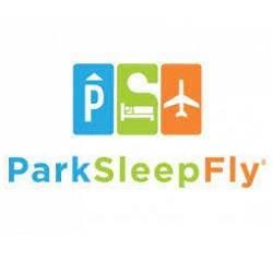 park-sleep-fly-coupon-codes