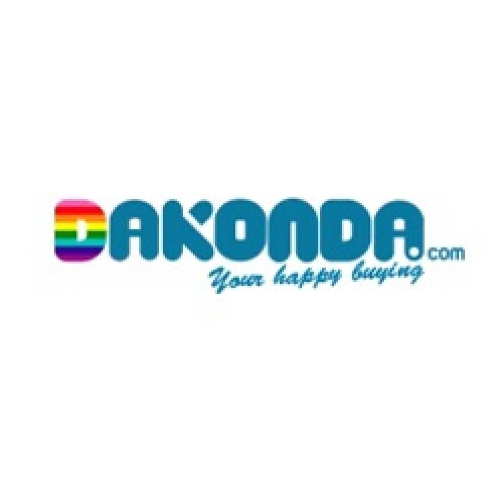 dakonda-coupon-codes