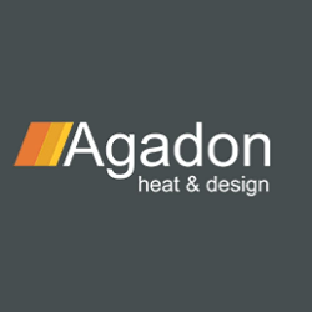 agadon-designer-radiators-coupon-codes