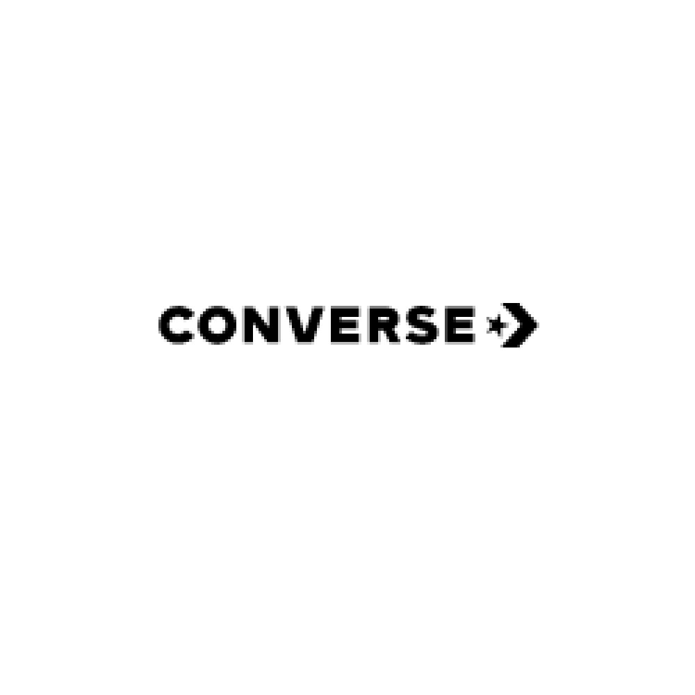 ru_converse-купон-коды
