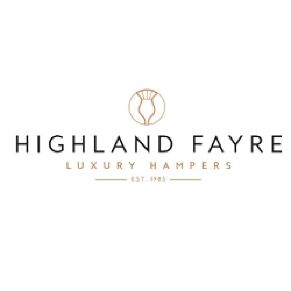 highland-fayre-coupon-codes