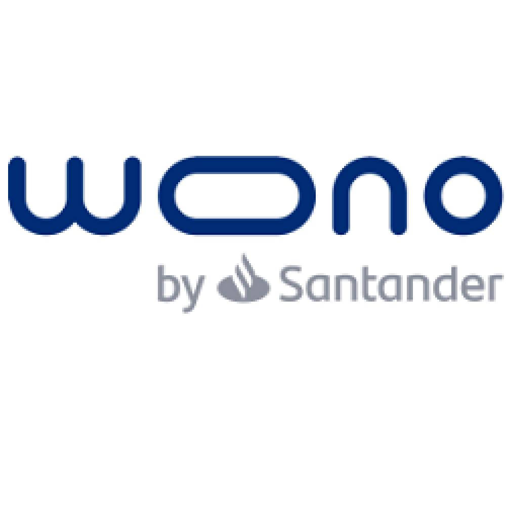 wono-coupon-codes