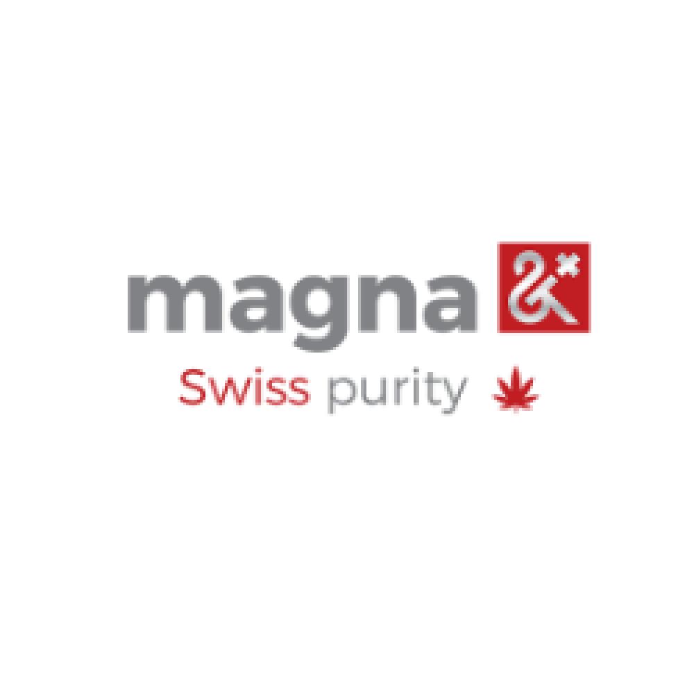 magna-cbd-coupon-codes