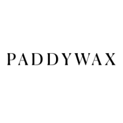 paddywax-coupon-codes