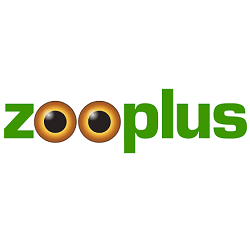 zoo-plus-coupon-codes